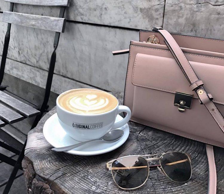 3 gode kaffesteder i København