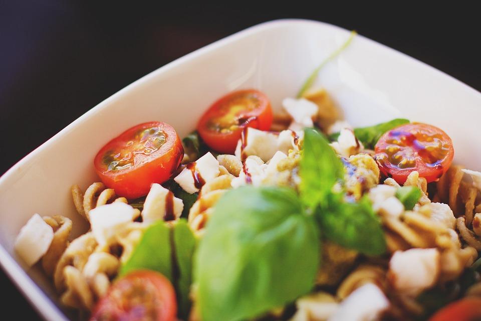 Lækker Frokostordning i København