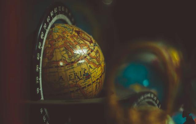 Frivilligt arbejde i udlandet der udvikler dig!
