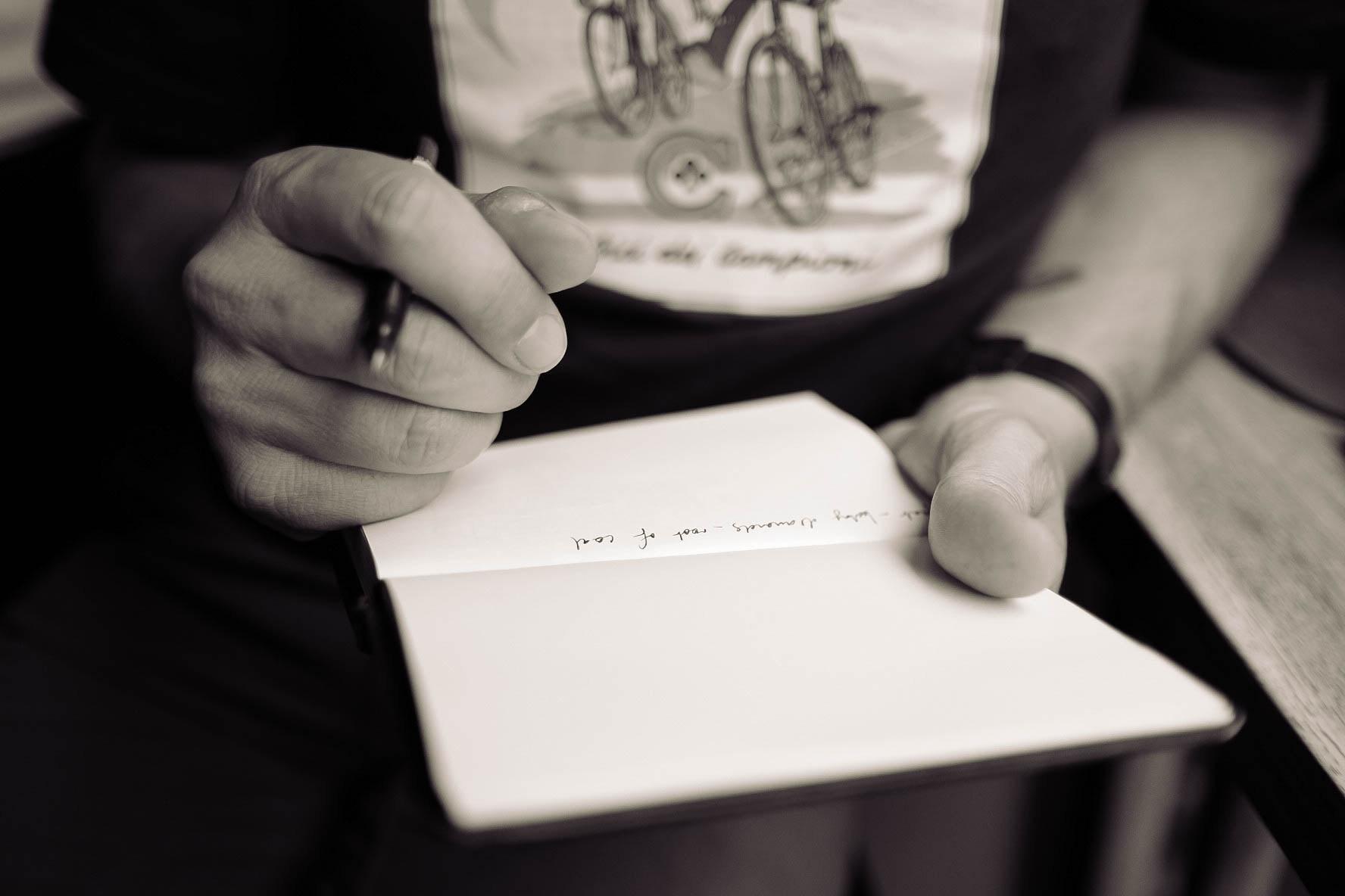 Vil du læse i Eva Persson blog?