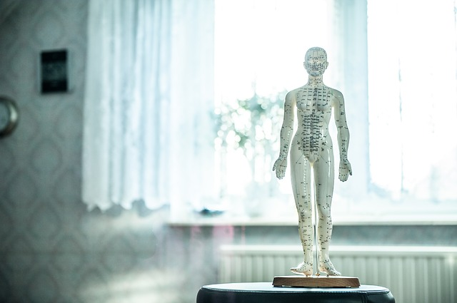 akupunktur i København