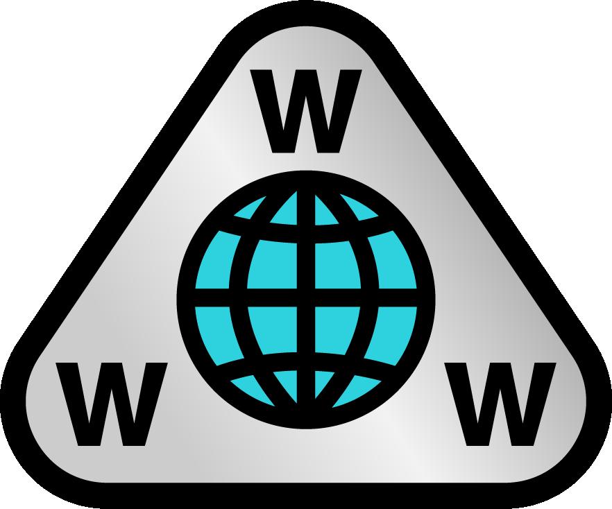 Øget online tilstedeværelse kan være en god start til at skabe et større kendskab til sin virksomhed. Teknologi fylder en stor del i vores samfund den dag i dag og derfor er det også vigtigt at benytte sig af teknologien for at sprede sit budskab. Hvis du gerne vil have nogle tips omkring webbureauer, så læs med. Du kan nemlig hurtigere blive klogere på emnet.
