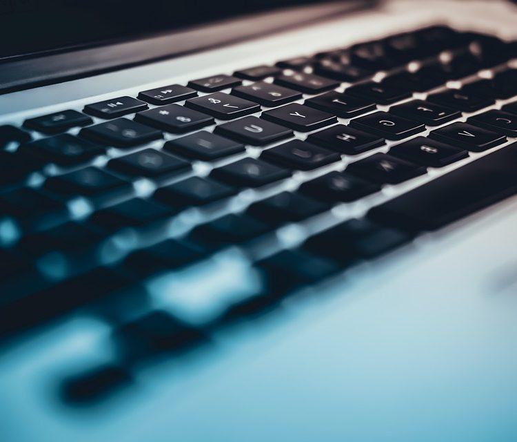 I dag her på bloggen handler det om at hyre et webbureau til din digitale opgave. Det er ikke nemt altid at stå for det selv