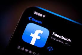 Tak fordi I læser med her på bloggen i dag. Vi skal i dag tale om sociale medier her på bloggen i dag, hvor det skal handle om online markedsføring her på Facebook og andre medier.